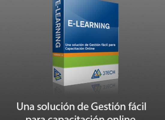 3Tech Learning