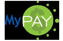 Logo_MyPay