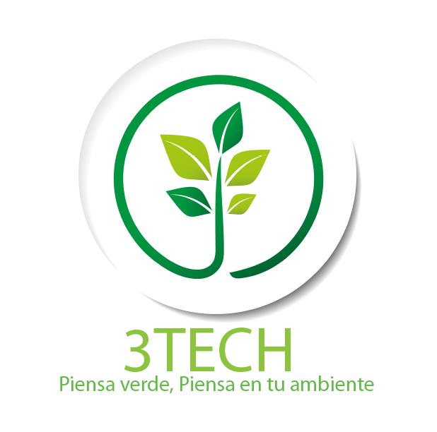 3Tech_verde