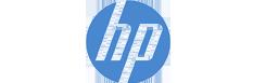 Logos_Alianzas17