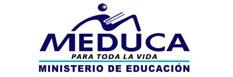 Logos_Clientes21