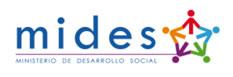 Logos_Clientes27