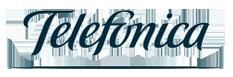 Logos_Clientes34