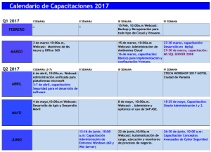 capacitacion2017