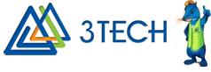 3Tech Panamá